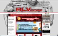 Alvgear.com Review