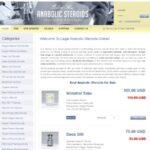 anabolic-steroids.biz
