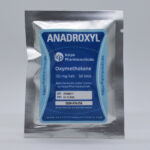 anadroxyl review