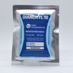 dianoxyl 10 review