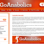 goanabolics.com review