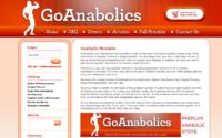 goanabolics.com review