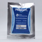 primoxyl review