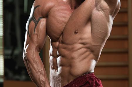safe steroids