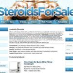 steroids-for-sale.com review
