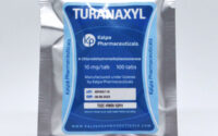 turanaxyl review